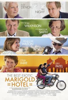 135660421179613105999_marigold_hotel_poster.jpg