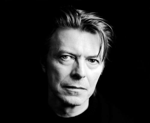 David_Bowie-06.jpg